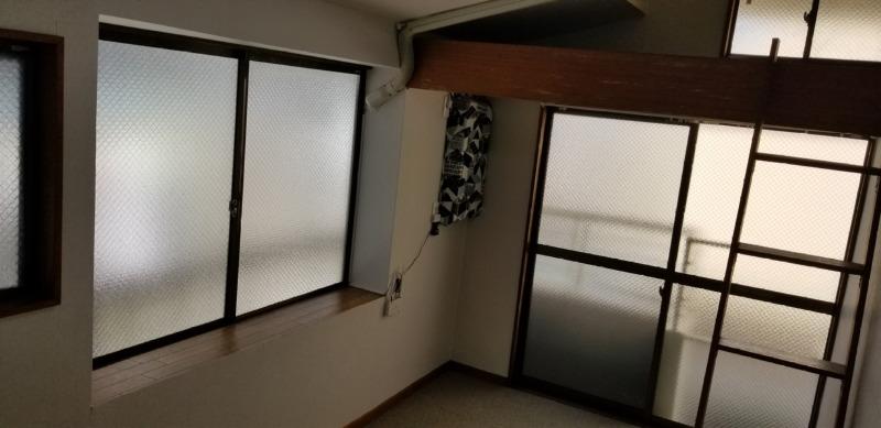 千川206 ROOM 6.jpg