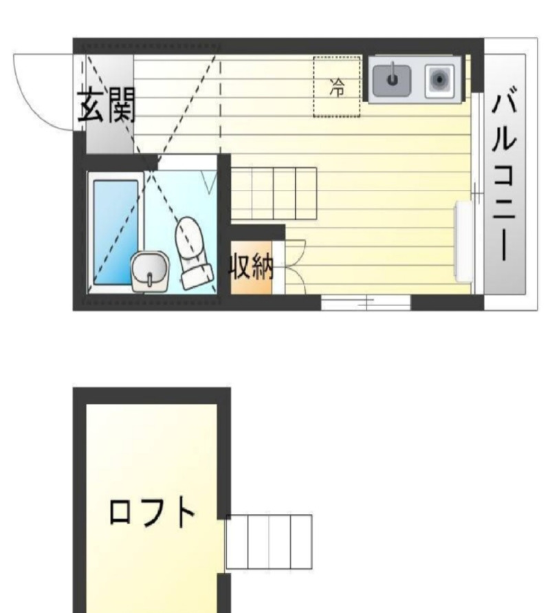 千川間取り.jpg