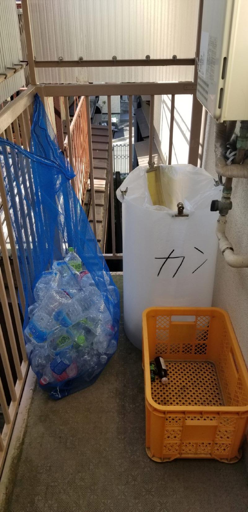 千川 2階資源ごみ捨て場.jpg